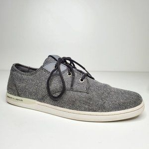 Creative Recreation Sneakers Dark Suiting Mens 9.5